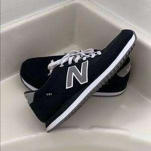 Brand New New Balance Tennis Shoes